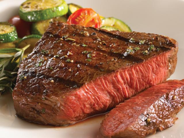 Alimenti di origine animale che causano allergia: carni