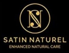 Satin Naturel logo