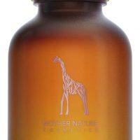 Siero al retinolo con acido ialuronico e Hamamelis, 30 ml