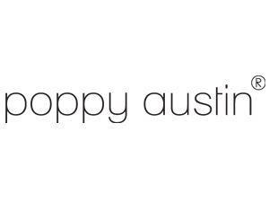 Poppy Austin