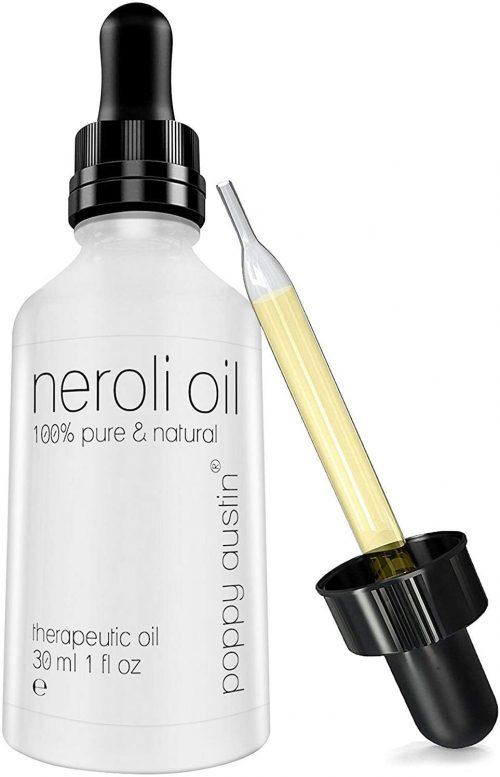 Olio di neroli 30 ml