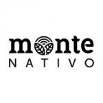 Monte Nativo